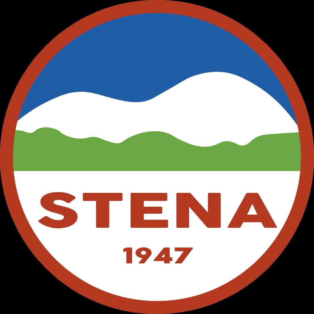 Stenan Maja